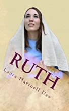 Ruth: A Woman Redeemed