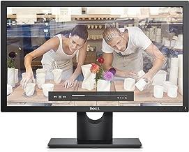 Dell E2216HVM 25T05 21.5
