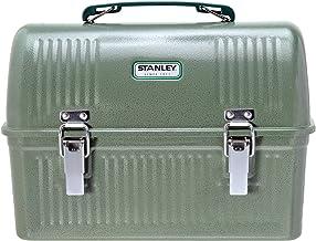 STANLEY(スタンレー) クラシックランチボックス 9.4L 各色 収納 調理道具 ツールボックス (日本正規品)