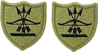 Best national guard unit patches Reviews