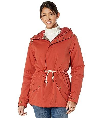 Burton Insulated Sadie Jacket (Tandori) Women