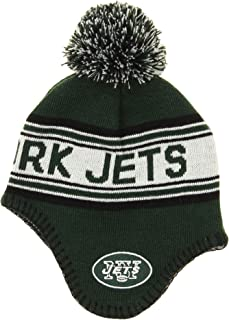 Gray Outerstuff Las Vegas Raiders All Gray Youth Boys 8-20 Knit Beanie Hat Cap