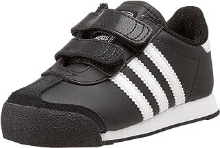 Samoa Comfort Sneaker (Infant/Toddler)