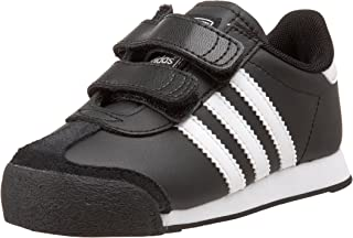 adidas originals samoa comfort sneaker infant toddler
