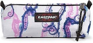 Eastpak Benchmark Sea Horse Trousse