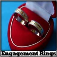 Engagement Rings Engagement Rings