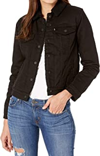Women's Original Sherpa Trucker