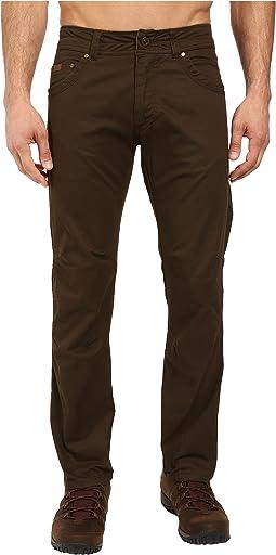 Defyr Pants