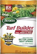 Best lawn fertilizer and pet safety Reviews