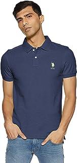 US Polo Association Men's Polo