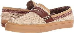 Pinch Weekender Luxe Stitchlite Loafer