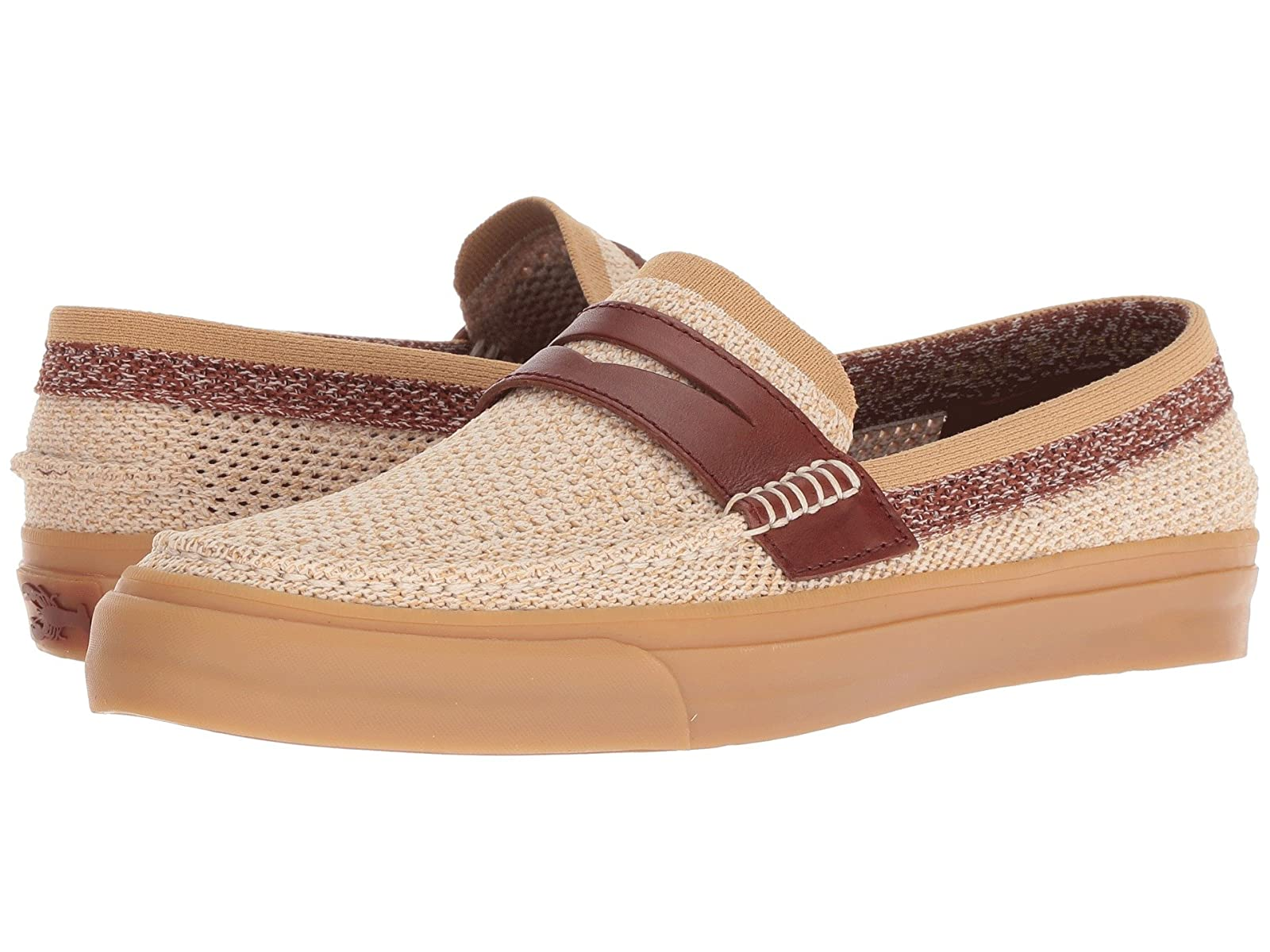 Cole Haan Pinch Weekender Luxe Stitchlite LoaferAtmospheric grades have affordable shoes