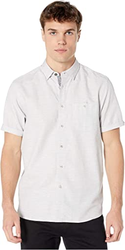 af4f6514ddba Men s Ted Baker Shirts   Tops + FREE SHIPPING