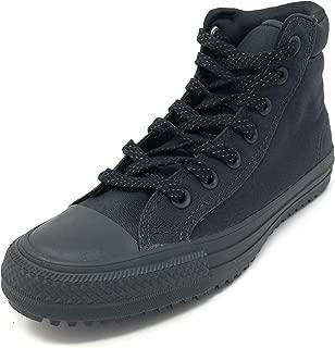 Best converse tactical shoes Reviews