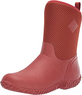 Women's Muckster Ii Mid Rain Boot