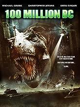Best one million bc movie Reviews