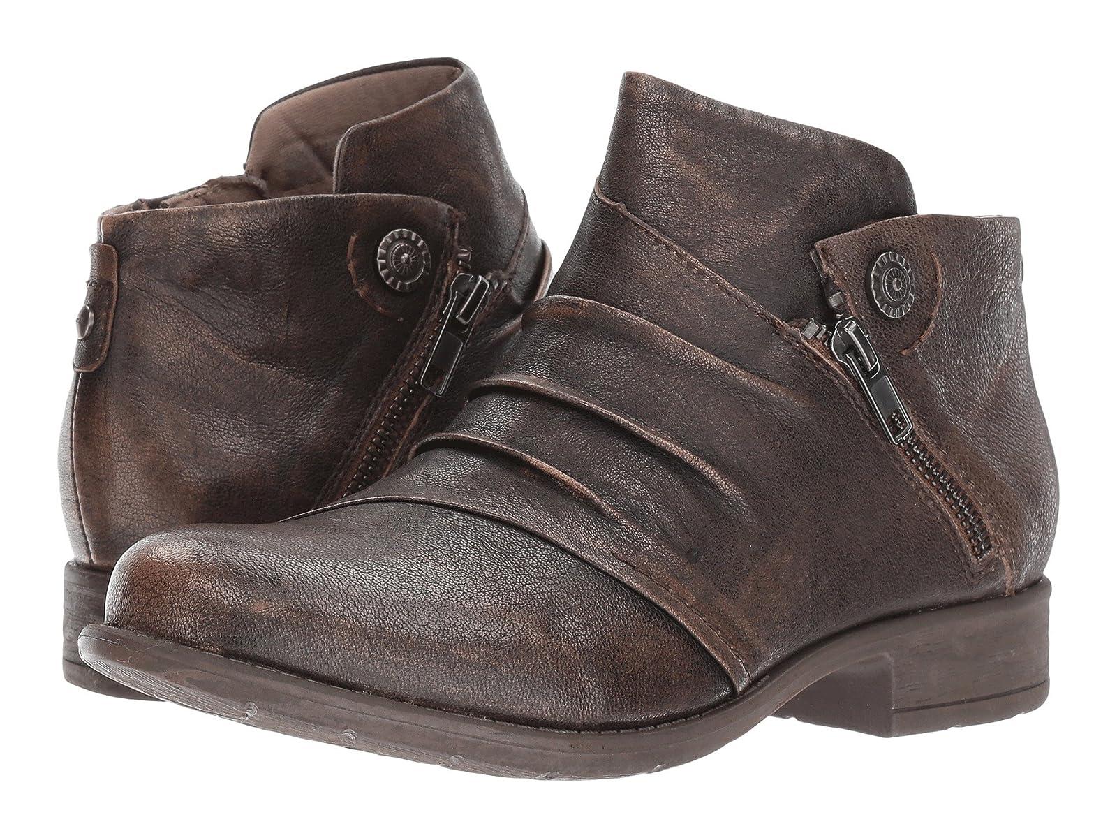 Earth RonanAffordable and distinctive shoes