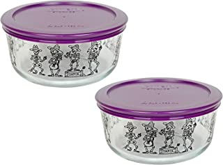 pyrex day of the dead