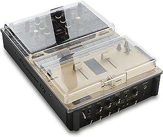 Decksaver DS-PC-DJMS9 Protective Cover for Pioneer DJM-S9