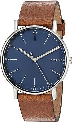 Signatur - SKW6355