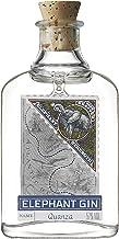 Elephant Gin Strength - 500 ml