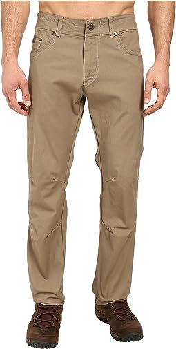 KUHL Kanvus Jeans
