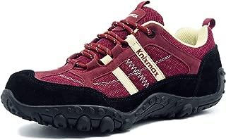 Zapatillas de Senderismo para Mujer, Zapatillas de Montaña