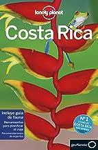Amazon.es: Costa Rica