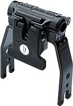 RockyMounts Drive Shaft Thru-Axle Bike Rack Adapter