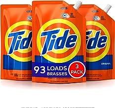 Best ariel detergent manufacturers Reviews