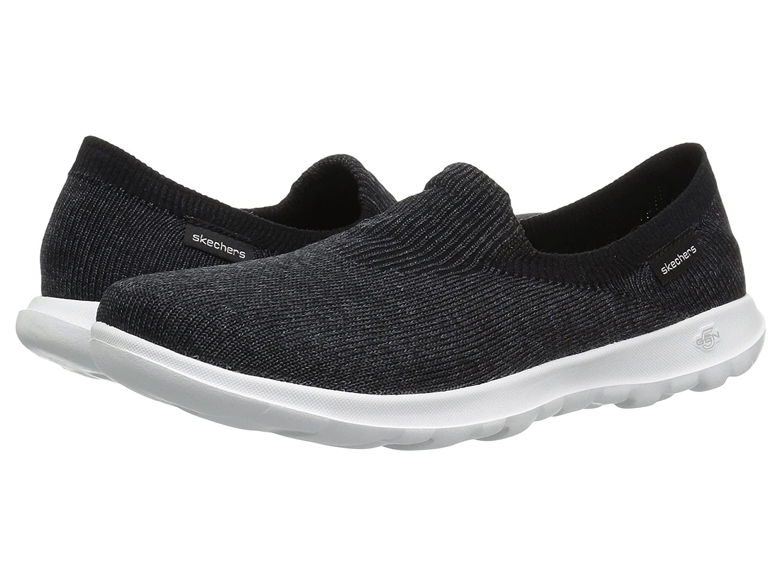 SKECHERS Performance Go Walk Lite EuphoriaAtmospheric grades have affordable shoes