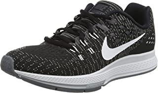 Best nike air zoom structure 19 womens Reviews