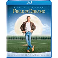 Field of Dreams on Blu-ray