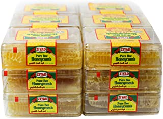 Best honeycomb for sale Reviews
