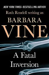 A Fatal Inversion: Plume Fiction