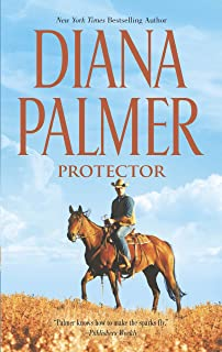 Best diana palmer protector Reviews