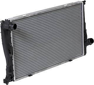 TARAZON Moto Alluminio Radiatore di Raffreddamento del Motore per DUCATI Multistrada 1200 10 11 12 13 14