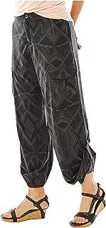 Royal Robbins Spotless Traveler Cargo Pants