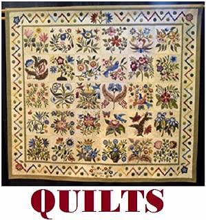 quilt design app
