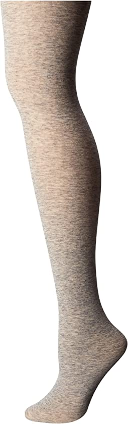Sensitive Cashmere 50 Tights