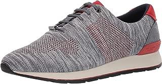 Ted Baker Men's Hillron Sneaker