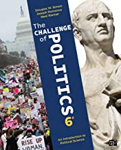 Best political science an introduction Reviews