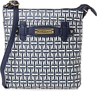Tommy Hilfiger Crossbody Bag for Women
