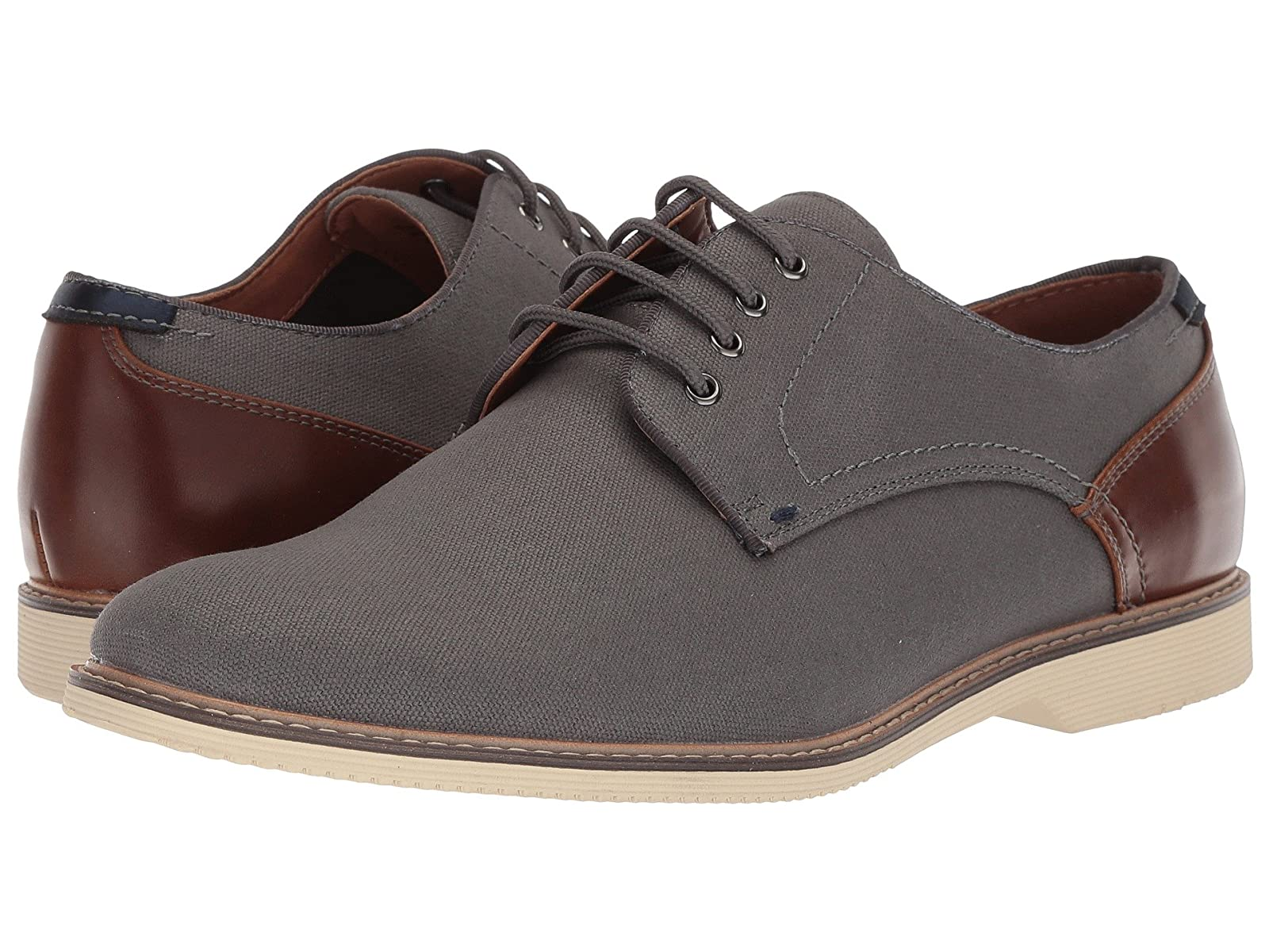 Steve Madden NewsteadAtmospheric grades have affordable shoes