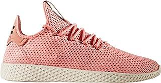 PW Tennis Hu in Tactile Rose/Raw Pink, 5.5