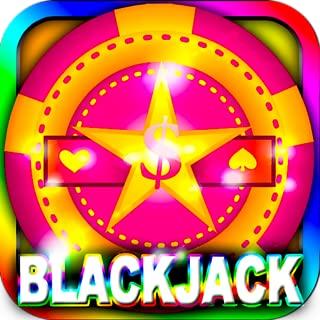 Clan Candy Blackjack Jackpot Rainbow Cash In Blackjack 21 Free Games for Kindle Fire Offline Blackjack Free Multi Cards Tap No Wifi doesn't need internet best Blackjack games