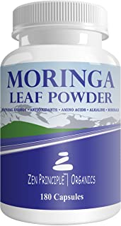 Best moringa products for sale Reviews