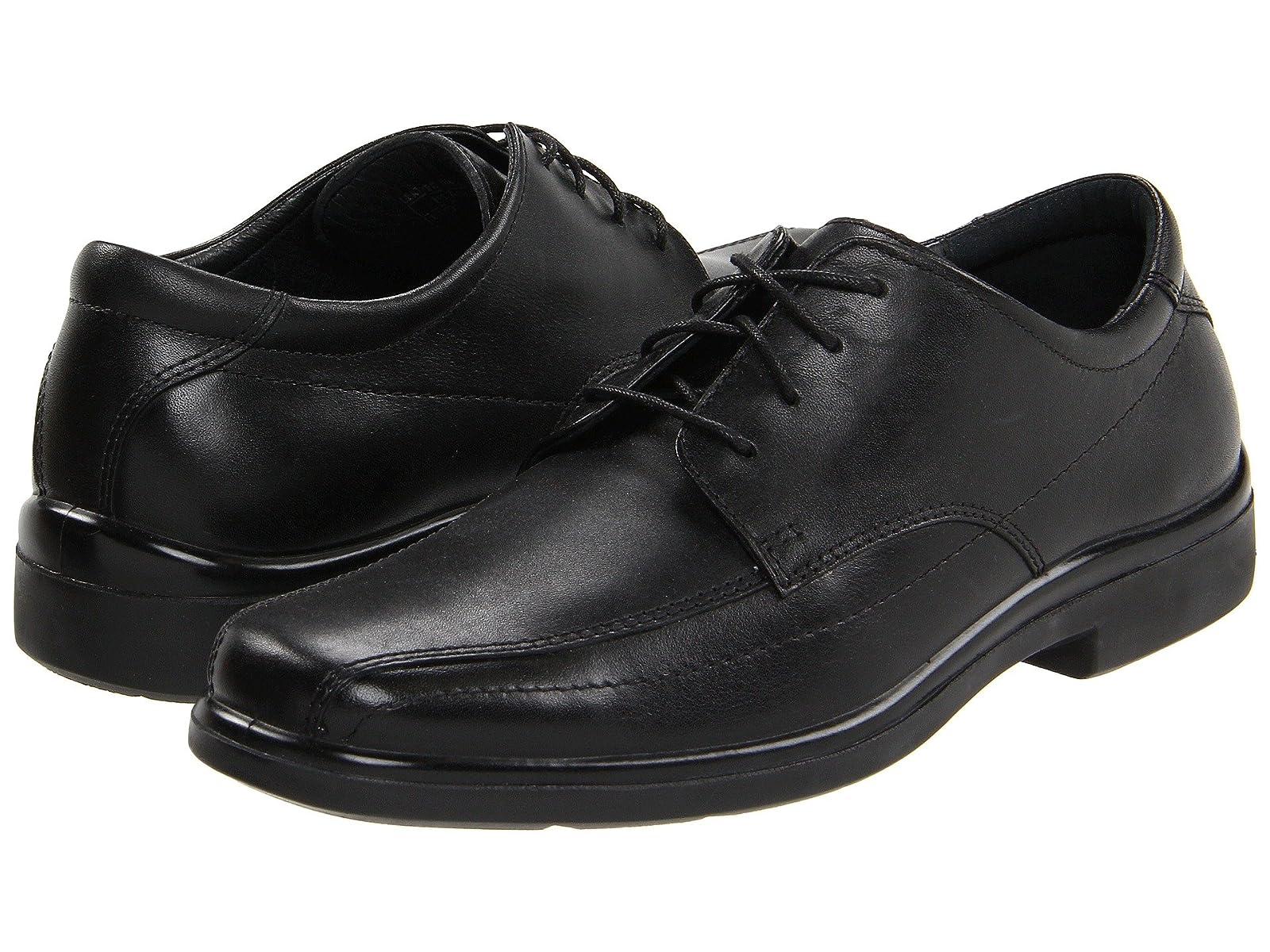 Hush Puppies VentureAtmospheric grades have affordable shoes