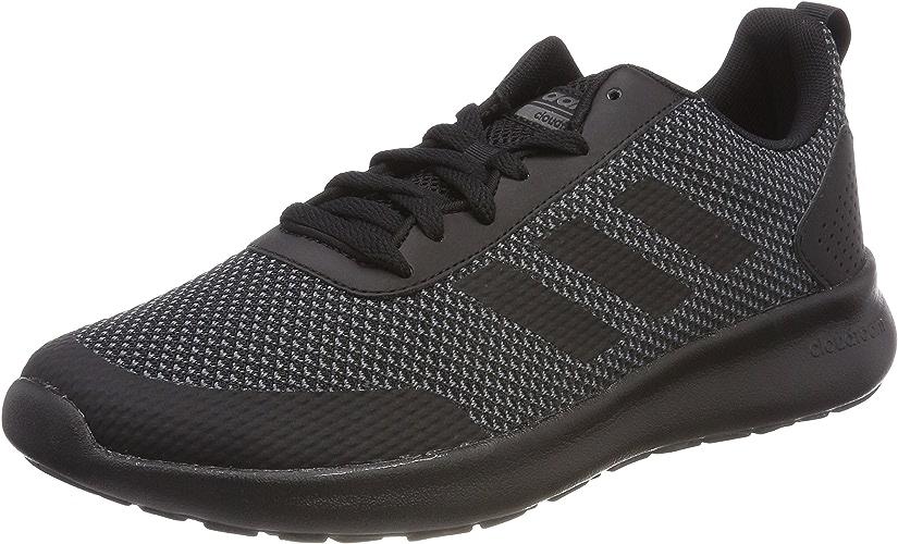 Adidas Element Race, Chaussures de Running Homme