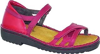 NAOT Footwear Women's Tatiana Fashion Sandals